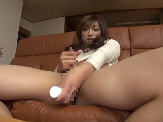 Amazing Asian homo guys in Incredible twinks, crossdressers JAV movie 2:10:32 2016-02-23