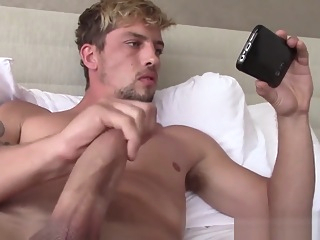 AllAustBoys deleted scene Dylan5 thick huge cock (scene removed from site) amateur hd hunk