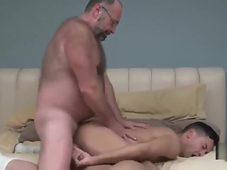 qu13r0_un4_p011a_gr4nd3o4m hd latin mature