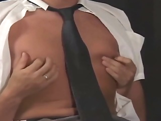 big cock hd group sex