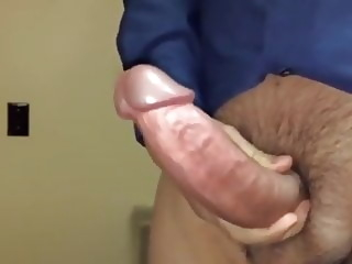 Cum Anyone? 02 43:13 2020-12-24