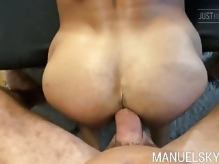 Fuck The French - Manuel Skye & Valentin Amour 1:3:05 2020-12-19