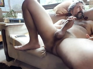 Hung italian Shows some Ass too ! amateur vintage hd videos