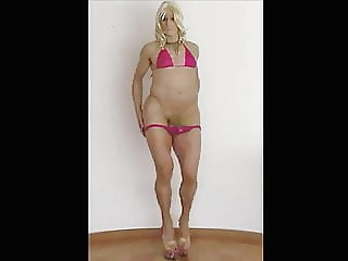 Lucienne amateur (gay) crossdresser (gay) hunk (gay)