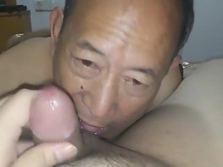 Hottest sex video homo Asian try to watch for unique 15:01 2019-08-21