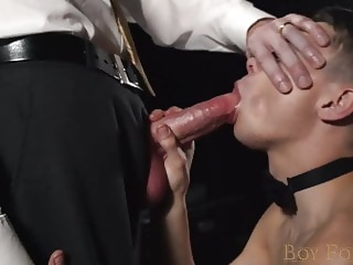 BFS - BOYAUSTIN - Chapter 4 - Slave Boy 23:13 2020-12-17
